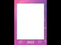 Tisk, online v�roba, vlastn� tvorba kalend��e z fotek na rok 2012