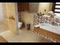 Koupelny na klíč, koupelnové a podlahové studio Olomouc