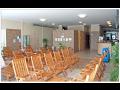 Lázeňské pobyty, Hotel Termal Mušov ,výhodná cena