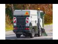 Technické služby Kutná Hora, přistavení velkoobjemových kontejnerů, odvoz odpadků, likvidace