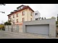 Projekční kancelář Praha, přípravy občanských, bytových i průmyslových staveb