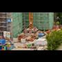 Výstavba rodinných domů a průmyslových staveb Praha, rekonstrukce bytů, domů a budov