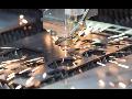 Kovovýroba, strojní kovoobrábění, soustružení, broušení, Brno