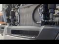 Opravy chladičů pro nákladní vozidla, autobusy Uherské Hradiště, renovace a výměny chladičů