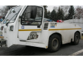 Opravy a servis pozemních zařízení Prostějov
