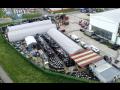 Prodej použité náhradní díly Audi, Škoda, VW, Seat - eshop s autodíly