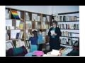 Obecní knihovna Pašinka pro dospělé a mládež, veřejná knihovna s internetem a mobiliářem