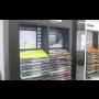 Podlahové centrum, prodej, pokládka laminátových podlah Ústí nad Labem, vinyl, PVC, koberce, parkety