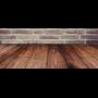 Zpracování stavebního a truhlářského řeziva, palubek i palivového dřeva ...
