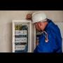 Revize elektro spotřebičů, plynových zařízení, hasicích přístrojů