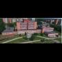 Moderní zdravotnické zařízení zajišťující základní i následnou zdravotní péči v okrese Karviná