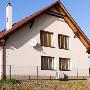 Rekonstrukce bytů a rodinných domů - veškeré řemeslné práce