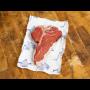 Stařené hovězí maso Eshop - Maso vyzrálé metodou suché zrání (dry age)