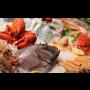 Distribuce mražených i nemražených potravin Strakonice, zásobování restaurací a kuchyní