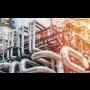 Kabelové směsi TABOCAB pro průmyslová odvětví