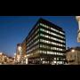 Finanční a realitní služby Kralupy nad Vltavou, prodej a pronájem nemovitostí, zprostředkování úvěru