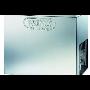 Dodávka kvalitních výrobníků ledu značky Brema včetně instalace