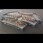 Výroba střižných nástrojů pro lisovny - elektroerozivní obrábění s dlouholetou tradicí