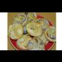 Vynikající domácí koláčky, dorty, zákusky a cukroví - cukrářské výrobky ...