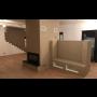 Obkládání stěn, stropů sádrokartonem Praha, sádrokartonové příčky, police, konstrukce, podhledy