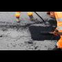 Výroba a prodej asfaltem obalované směsi pro podkladní, ložní vrstvy vozovek