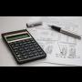 Daňová evidence a účetnictví Brno, vedení a zpracování účetnictví, účetní a daňové poradenství