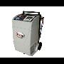 Profesionální oprava i mytí nákladních vozidel v pojízdné myčce, doplnění náplně do klimatizace