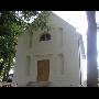 Kompletní opravy historických památek a objektů