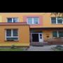 Dům dětí a mládeže Blovice, zájmové kroužky a volnočasové aktivity pro děti, mládež i dospělé
