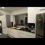Zakázková výroba kuchyňských linek na míru včetně dodávky a montáže