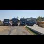 Entsorgung von gemischten Siedlungsabfällen Tschechische Republik