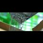 Efektivní montážní sady RECA KIT - chytré balíčky plné součástek a návodů