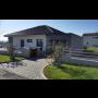 Výstavba rodinného domu na klíč od zkušených zedníků – od návrhu až po ...