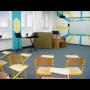 Denní studium pedagogického lycea zakončené maturitní zkouškou pro ...