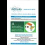 Program Dešťovka - dotace na zavlažování zahrad srážkovou vodou