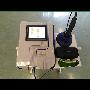 Rehabilitace – terapie rázovou vlnou, laserem MLS