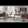 Prodej kancelářských i zdravotních židlí pro děti i dospělé, možnost ...