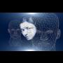 Psychoterapie pro děti, dospělé Karlovy Vary, terapie při úzkostech, depresích a rodinných potížích