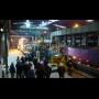Výrobní linky a navazující technologické provozy - strojírenské ...