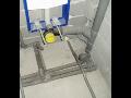 Vodoinstalatér, topenář, plynař, montáž voda, plyn, topení Orlová