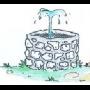 Čištění, dezinfekce kontaminované či dlouho nepoužívané studny