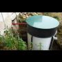 Vodohospodářské služby Chrudim, monitoring, průzkumné práce, domovní čistírny odpadních vod
