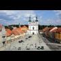 Město Březnice – správné místo pro život