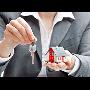Komplexní realitní služby a poradenství včetně právního servisu