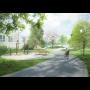 Energetika, liniové stavby, veřejné osvětlení