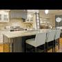 Kuchyňské desky na míru, kvalita, moderní design