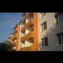 Revitalizace bytových domů i průmyslových staveb Uherské Hradiště, zateplování staveb, rekonstrukce