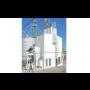 Kontinuální sušičky ECO DRY, S4 pro různé obiloviny - efektivní technologie, dodávka