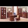 Praktické vybavení pracovny, kancelářský a sektorový nábytek - prodej v e-shopu