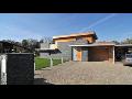 Projekční práce, návrhy interiérů, rodinného domu, design Ostrava